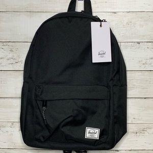 Herschel Mid Light Classic Backpack
